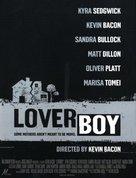 Loverboy - poster (xs thumbnail)