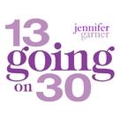 13 Going On 30 - Logo (xs thumbnail)