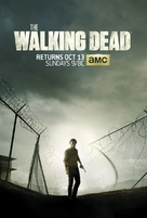 """The Walking Dead"" - Movie Poster (xs thumbnail)"