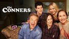 """The Conners"" - Movie Poster (xs thumbnail)"