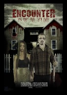 Encounter - Movie Poster (xs thumbnail)