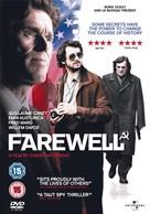 Farewell - British DVD cover (xs thumbnail)