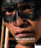BirdWatchers - La terra degli uomini rossi - Swiss Movie Cover (xs thumbnail)
