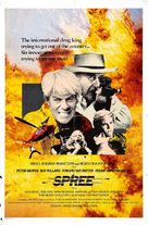Survival Run - Movie Poster (xs thumbnail)