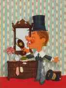 A Yank at Eton - Key art (xs thumbnail)