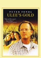 Ulee's Gold - British Movie Cover (xs thumbnail)