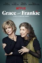 """Grace and Frankie"" - Video on demand movie cover (xs thumbnail)"
