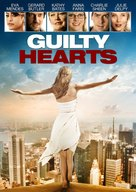 Guilty Hearts - DVD movie cover (xs thumbnail)
