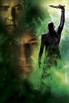 Star Trek: Nemesis - Key art (xs thumbnail)