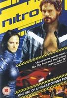 Nitro - British DVD cover (xs thumbnail)