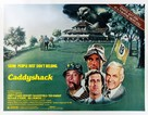 Caddyshack - Advance movie poster (xs thumbnail)