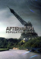 Aftermath: Population Zero - Movie Cover (xs thumbnail)