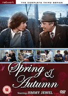 """Spring and Autumn"" - British DVD cover (xs thumbnail)"