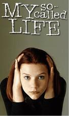 """""""My So-Called Life"""" - Movie Poster (xs thumbnail)"""