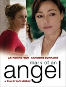 Empreinte de l'ange, L' - Movie Poster (xs thumbnail)
