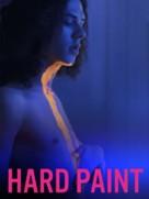 Tinta Bruta - German Video on demand cover (xs thumbnail)