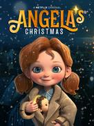 Angela's Christmas - Video on demand movie cover (xs thumbnail)