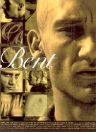 Bent - Movie Poster (xs thumbnail)