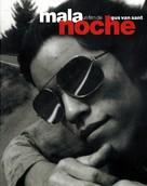Mala Noche - French Movie Poster (xs thumbnail)