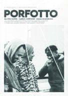 Porfotto - Dutch Movie Poster (xs thumbnail)