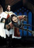 Hui Buh - Das Schlossgespenst - poster (xs thumbnail)