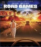 Roadgames - Movie Cover (xs thumbnail)