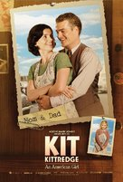 Kit Kittredge: An American Girl - Movie Poster (xs thumbnail)