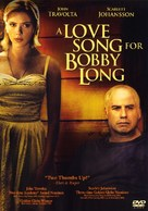 A Love Song for Bobby Long - DVD cover (xs thumbnail)