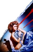 A Nightmare On Elm Street - Key art (xs thumbnail)