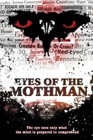 The Mothman Prophecies - Movie Cover (xs thumbnail)