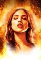 """From Dusk Till Dawn: The Series"" - Key art (xs thumbnail)"