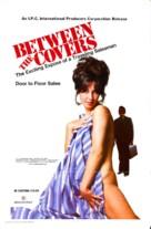 Liebe zwischen Tür und Angel - Movie Poster (xs thumbnail)