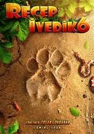 Recep Ivedik 6 - Turkish Movie Poster (xs thumbnail)