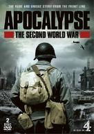 Apocalypse - La 2e guerre mondiale - Movie Cover (xs thumbnail)