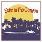 Echo In the Canyon - Logo (xs thumbnail)