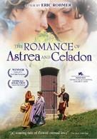 Les amours d'Astrée et de Céladon - Movie Cover (xs thumbnail)