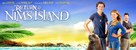 Return to Nim's Island - Movie Poster (xs thumbnail)