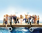Mamma Mia! Here We Go Again - Key art (xs thumbnail)