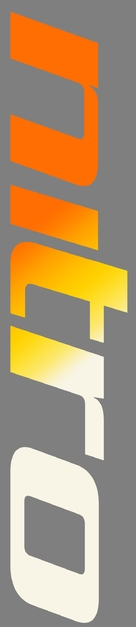 Nitro - German Logo (xs thumbnail)