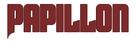 Papillon - Logo (xs thumbnail)