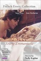 Néa - DVD cover (xs thumbnail)