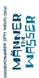 Allt flyter - German Logo (xs thumbnail)