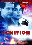 Ignition - Danish poster (xs thumbnail)
