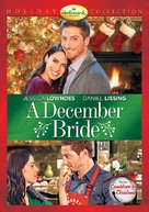 A December Bride - Movie Cover (xs thumbnail)