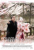 Kirschblüten - Hanami - Movie Poster (xs thumbnail)