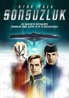 Star Trek Beyond - Turkish Movie Poster (xs thumbnail)