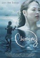 Ploning - Movie Poster (xs thumbnail)