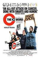 The C Word - Movie Poster (xs thumbnail)