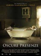 Jessabelle - Italian Movie Poster (xs thumbnail)