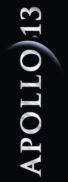 Apollo 13 - Logo (xs thumbnail)